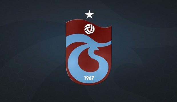 Trabzonspor'dan Barış Pınarı Harekatı'na tam destek