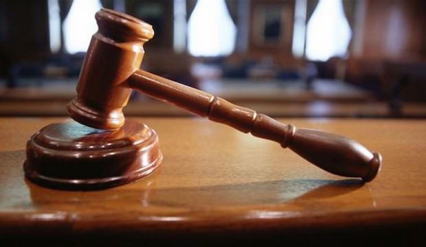 Ünlü baklavacılar beraat etti