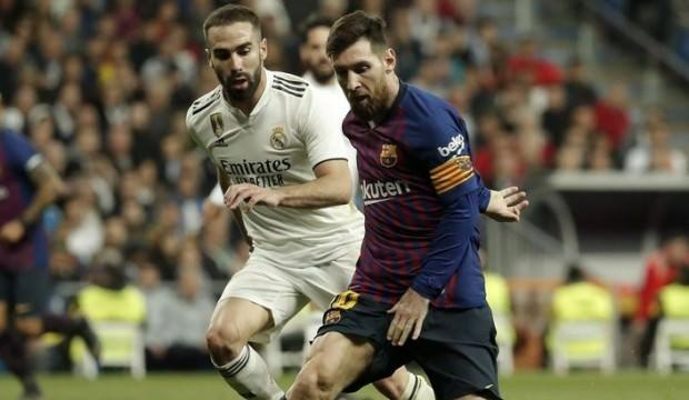 Onay çıktı! İşte La Liga'nın başlama tarihi