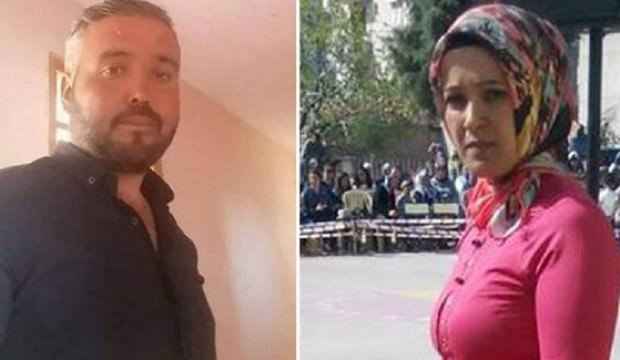 5 yıl sonra iki sevgilisi ile birlikte tutuklandı!