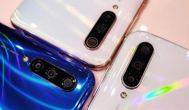 Xiaomi Mi CC9 Pro'nun fiyatı ve özellikleri sızdırıldı