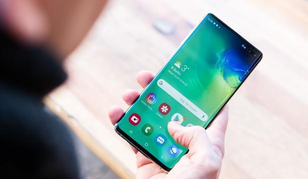 Çok konuşulan iddiayı Samsung doğruladı!