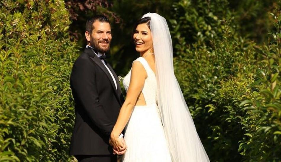 Acemi Cadı'nın Selim'i Çağkan Çulha'n kimdir? Çağkan Çulha evlendi!