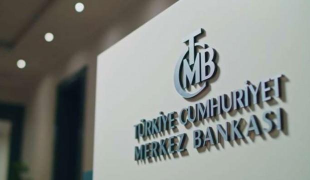 BDDK'nın bazı yetkileri Merkez Bankası'na devrediliyor