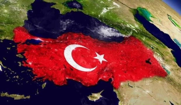 Dışişleri duyurdu! Türkiye'den skandal iddiaya cevap