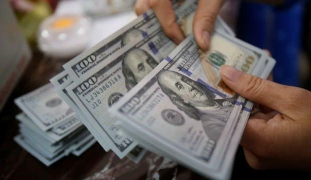 Dolar Trump'a nasıl tepki verdi! İşte son durum