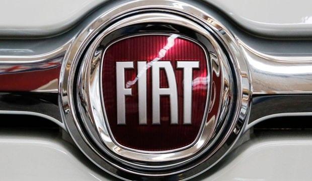 Fiat batarya fabrikası kuruyor