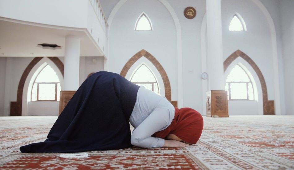 5 vakit namazda sırasıyla okunan sureler! Namaz sureleri sıralaması nedir? Namaz duaları anlamı