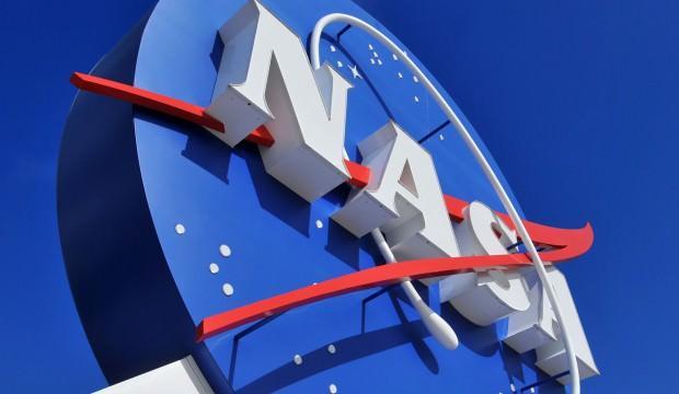 NASA'nın yeni nesil uzay giysisi