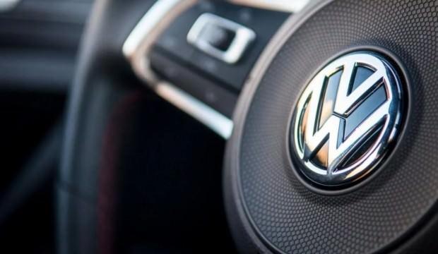 Rekabet Kurulu'ndan Volkswagen kararı