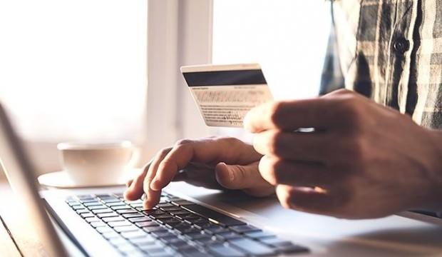 Türkiye internetten günde 1.5 milyon sipariş veriyor!