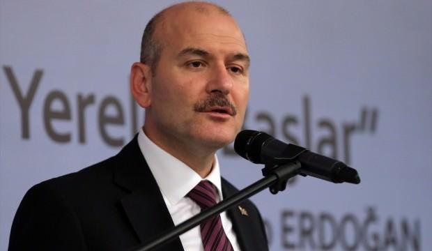 Sert açıklama: Çukur ve Adana Sıfır Bir lanet diziler...