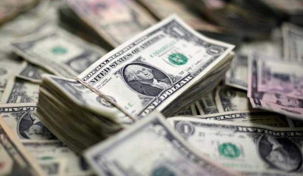 Yatırım hedefi 24.4, finansman ihtiyacı 26.5 milyar lira
