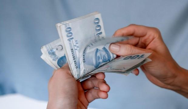Banka hisseleriyle ilgili önemli karar!