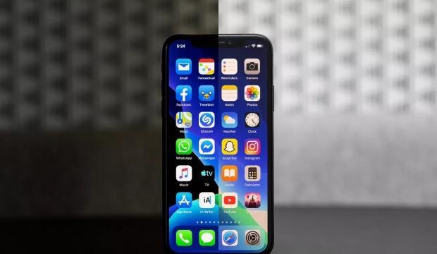 Apple iOS 13.1.3 ile gelen hatayı düzeltmek için yazı yayınladı!