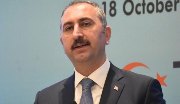 Bakan Gül: Görüşmeler diplomasi zaferiyle sonuçlanmıştır