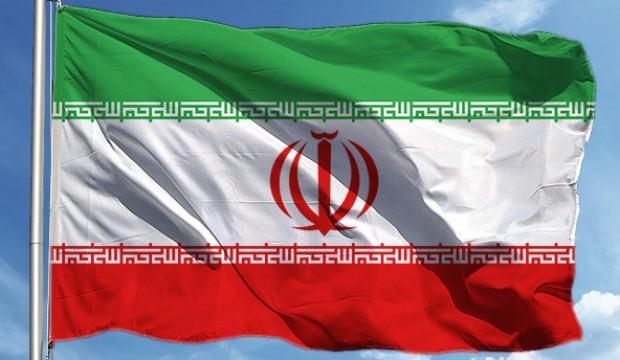 İran'dan Bağdadi açıklaması