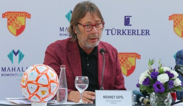 Kararını açıkladı! 'Benim adayım Ahmet Ağaoğlu'