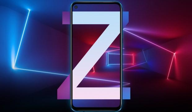 Huawei'den sıra dışı telefon Nova 5z! İşte fiyatı ve özellikleri