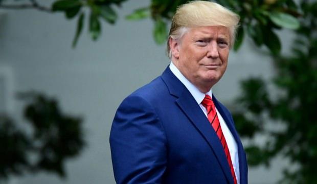 Trump'ın açıklamaları tartışma çıkardı