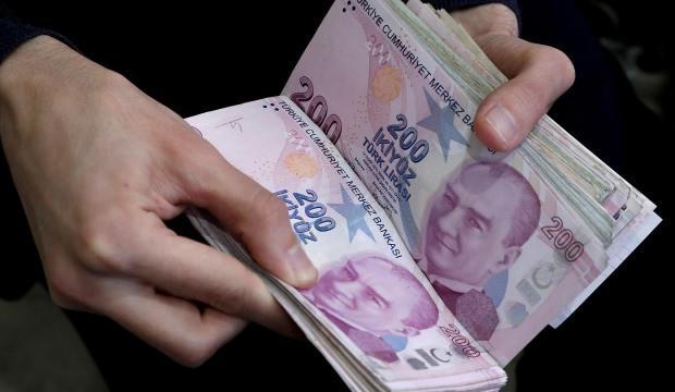 Türk-İş'ten vergi ve asgari ücret talebi!