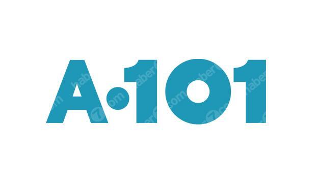1 Kasım A101 aktüel kataloğu! A101 indirimli ürünler belli oldu!