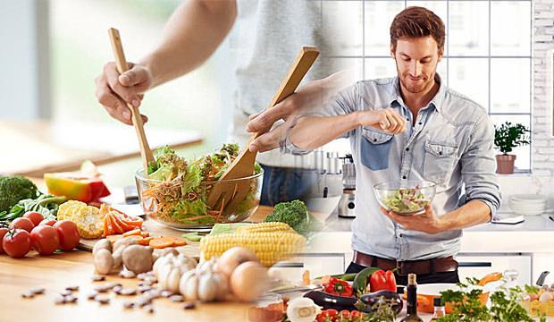 3 günde 3 kilo verdiren kolay diyet listesi: Kesin yollardan hızlı zayıflama!