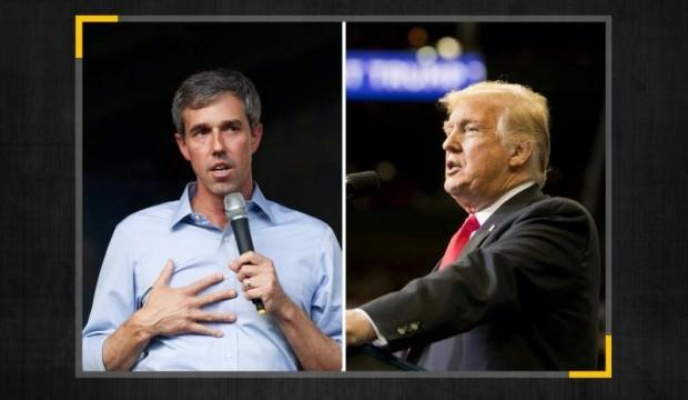 ABD siyasetinde sıcak gelişme! Adaylıktan çekildi! Trump'tan açıklama