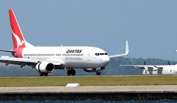 Boeing'de yeni skandal: Acil iniş yaptılar, onlarca uçağa uçuş yasağı