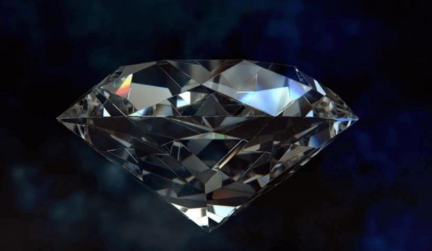 Çinli bilim adamları yapay elmas geliştirdi