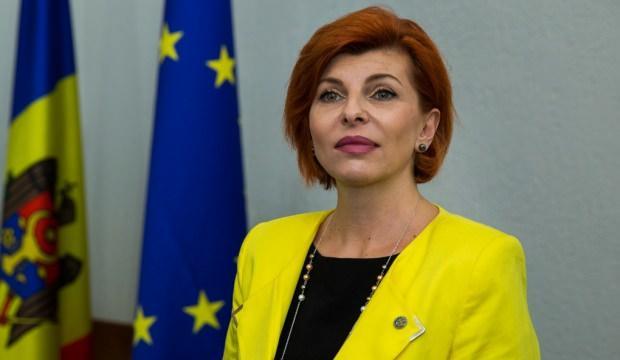 Moldova'dan Türk iş adamlarına yatırım çağrısı