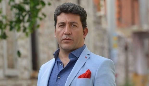 Oyuncu Emre Kınay, CHP'yi yerden yere vurdu!