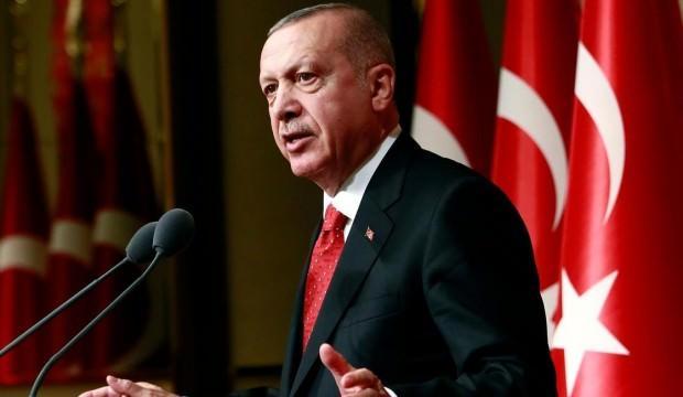 Erdoğan fiyatının düşmesini engellemişti! Teşekkür mektubu gönderdiler