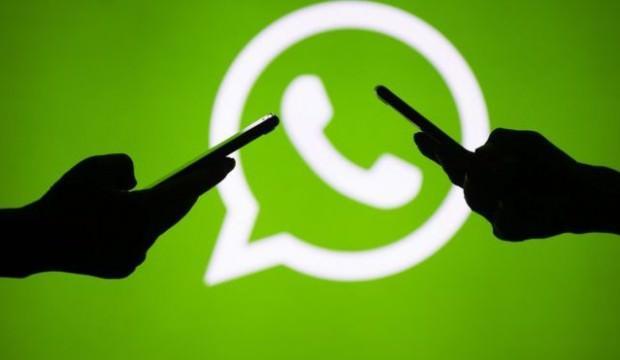WhatsApp'a karşı yerli ve milli ürün önerisi