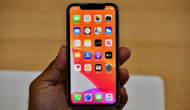 Apple'dan iPhone alacaklara 24 ay taksit kampanyası! Tim Cook açıkladı