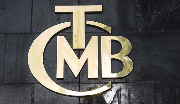 BDDK'nın bazı yetkileri TCMB'ye devrediliyor