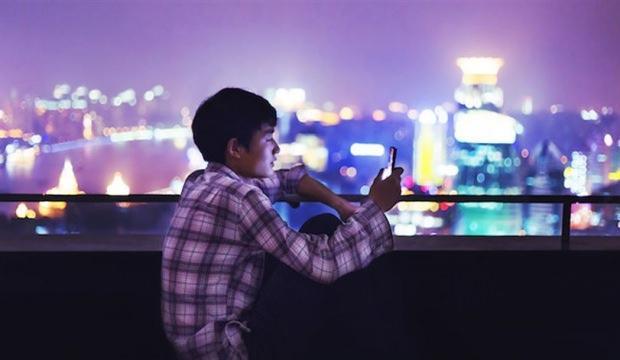 Çin 6G çalışmalarına başladı