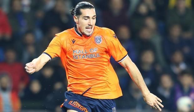 Crivelli haftanın futbolcusuna aday gösterildi