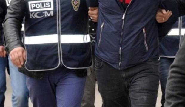 Kastamonu'da DEAŞ operasyonu: 1 gözaltı