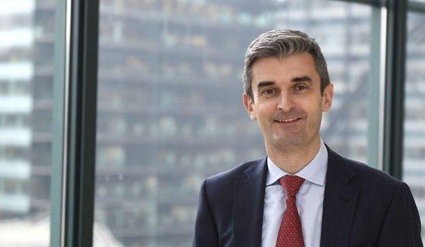 EBRD Ekonomisti Kelly'den Türkiye açıklaması: Büyük fırsat var