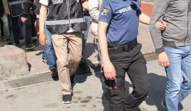 İstanbul'da dev bahis operasyonu! 43 gözaltı