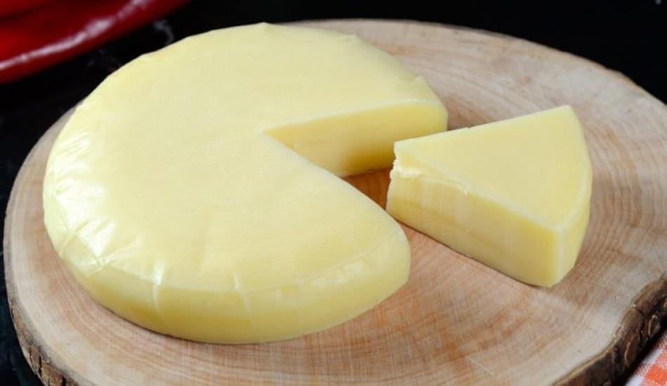 Kolot peyniri nedir? Kolot peyniri nasıl yapılır?