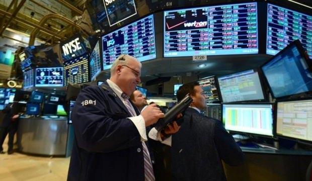 """Küresel piyasalarda """"bekle ve gör"""" dönemi!"""