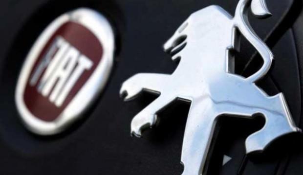 Peugeot-Fiat birleşmesinde yeni gelişme!