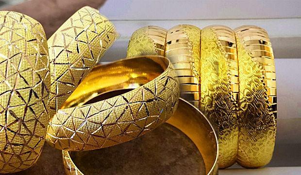 Rüyada altın bilezik görmek iyi midir kötü müdür, altın neye yorulur?