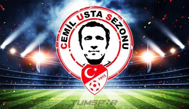 Süper Lig'de görülmemiş tablo! İlk 8 sırada...
