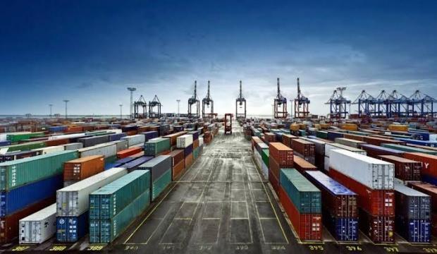 Doğu Karadeniz'in 10 aylık ihracatı yüzde 19 arttı