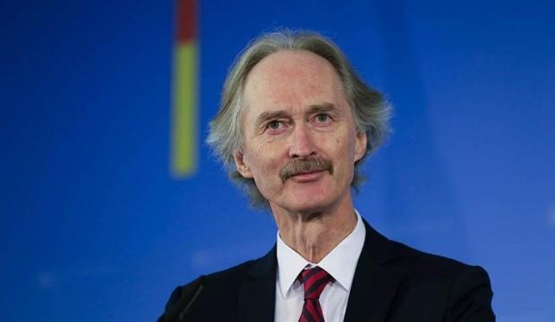 Türkiye, Rusya ve İran öncülük etmişti! BM'den 'anlaştık' açıklaması