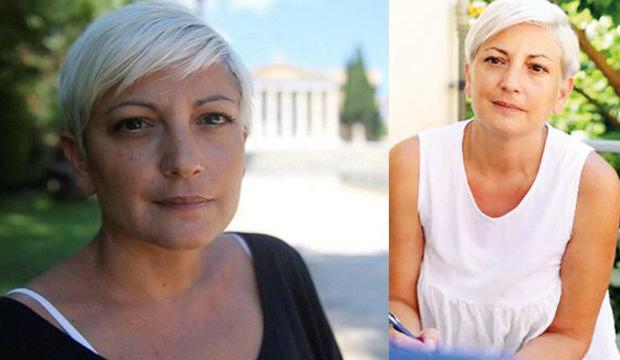 Yunan gazeteci Türkiye'yi övdü diye başına gelmeyen kalmadı
