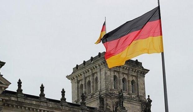 Almanya'dan FETÖ'ye dev destek: Tam 19 milyon 500 bin euro!